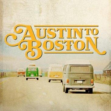 Austin to Boston - best of indie music documentaries