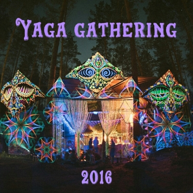 10 reasons why you have to experience Yaga Gathering 2016