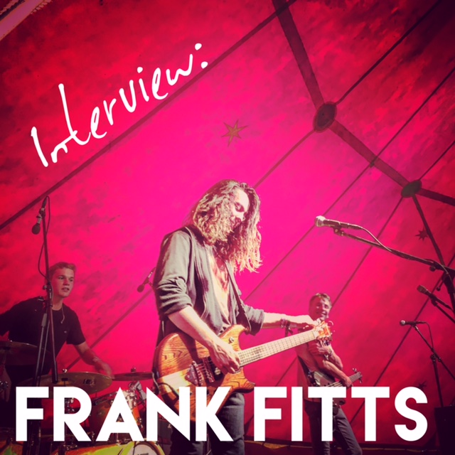 interview-frank-fitts