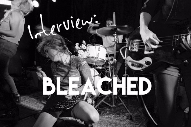 unforgetable-bleached