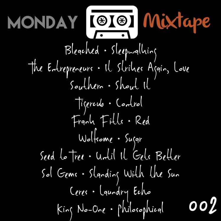 monday-mixtape-002-track-list