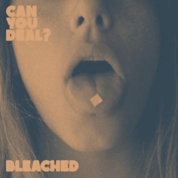 Punks Not Dead: Bleached announces new EP