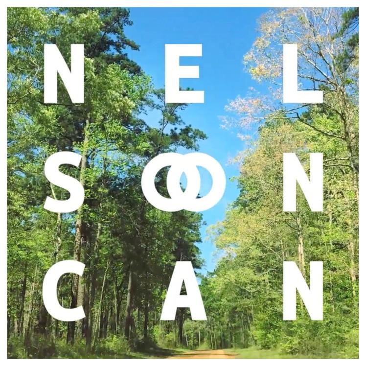 Danish Rock Trio NELSON CAN Reveal 'Move Forward_ Video
